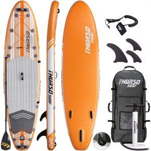 Tabla paddle surf Thurso